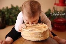Brody Cake 2 WM