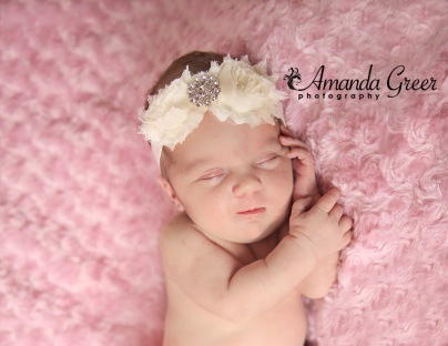 Avery Dawn Newborn 10 WM