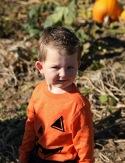 jonah-and-karson-pumpkin-patch-6