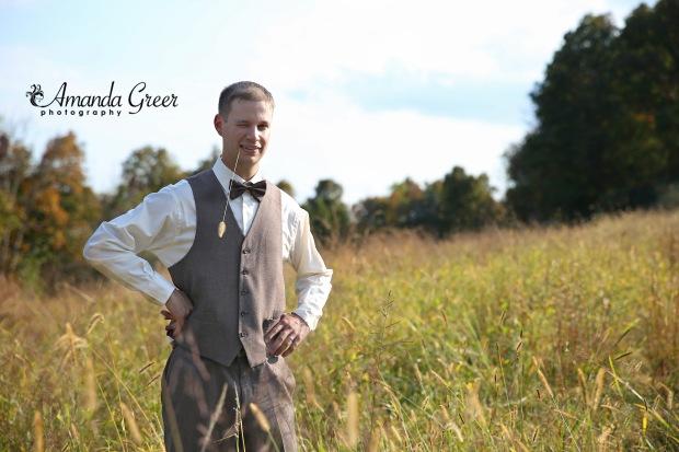 stowers-fall-family-farm-wv-wedding-photographer