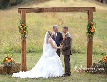 stowers-family-farm-wv-wedding-photographer