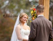 stowers-farm-wv-wedding-photographer