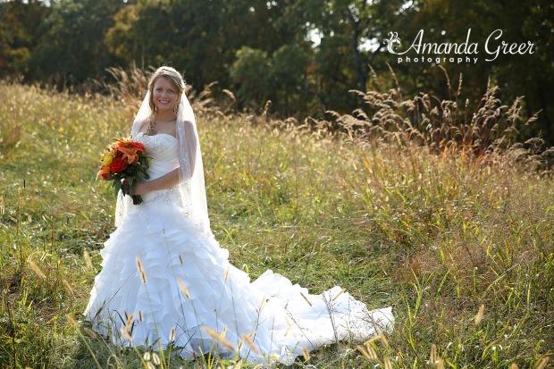 stowers-wedding-1-wm