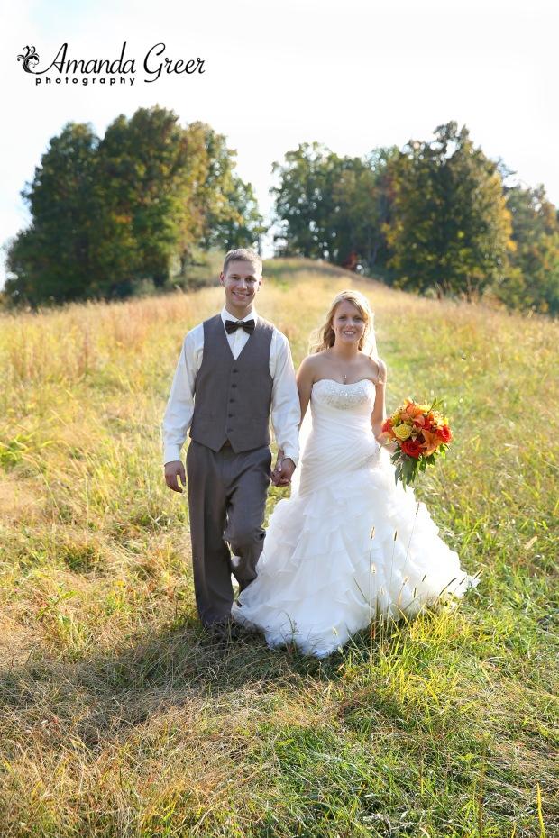 stowers-wedding-5-wm