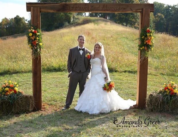 stowers-wedding-6-wm