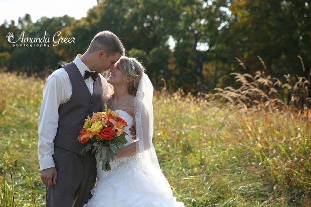 stowers-wv-family-farm-wv-wedding-photographer