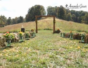 stowers-wv-wedding-photographer-11-wm