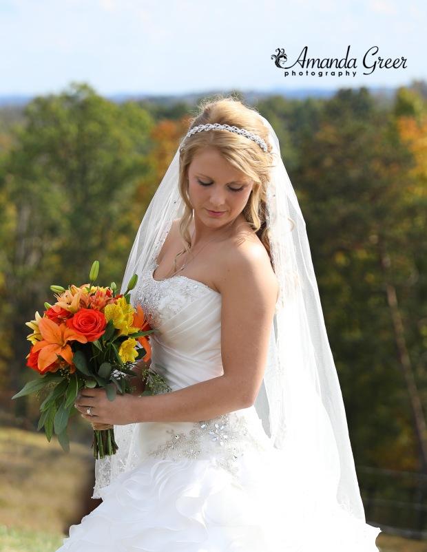 stowers-wv-wedding-photographer-14-wm