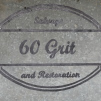 60-grit-salvage-wv-antiques-17