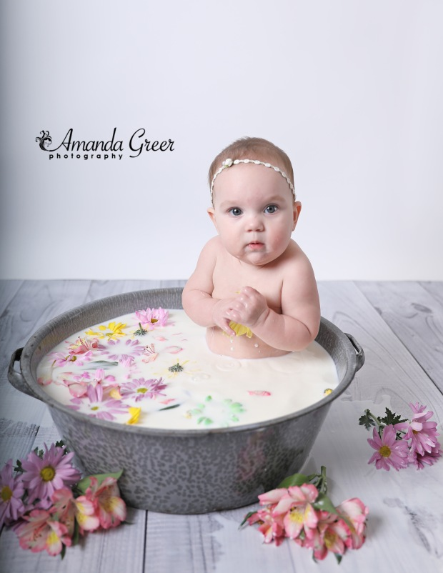 grapher-ripley-wv-milkbath-6-month-session-2