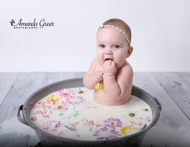 grapher-ripley-wv-milkbath-6-month-session-3