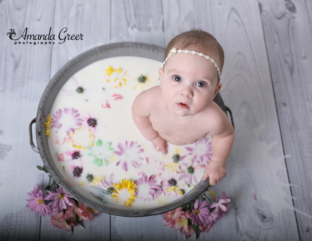 grapher-ripley-wv-milkbath-6-month-session-7