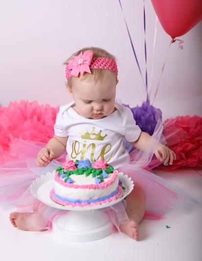 miller-1st-birthday-21