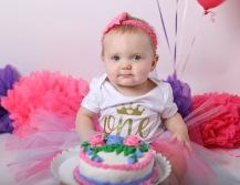 miller-1st-birthday-28