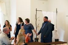 miller-wedding-122