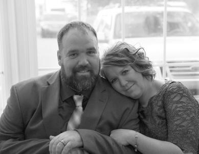 miller-wedding-140
