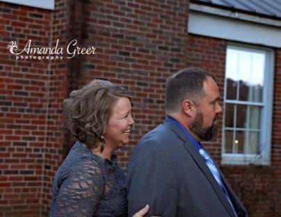 miller-wv-wedding-first-look-1
