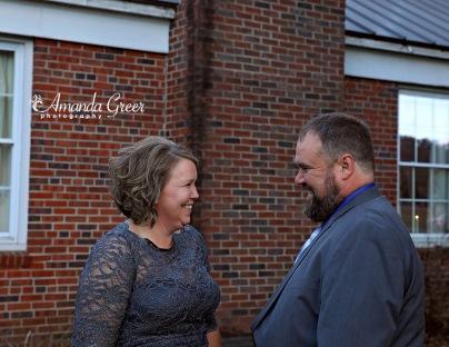 miller-wv-wedding-first-look-2