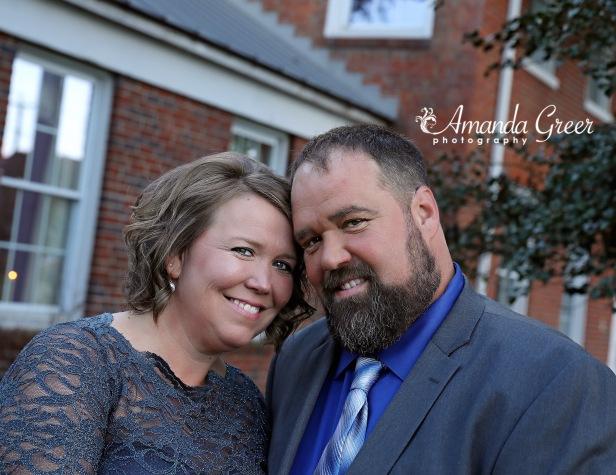 miller-wv-wedding-photographer-2