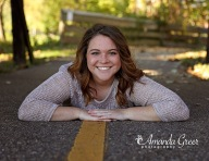 olivia-rhs-wv-senior-photographer-1