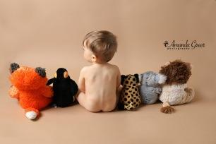 wv-childrens-photographer-first-birthday-ripley-wv-2