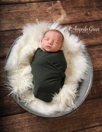 wv-newborn-photographer-ripley-wv-2