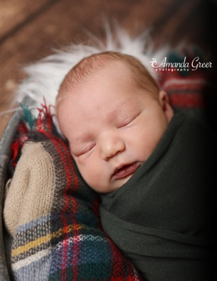 wv-newborn-photographer-ripley-wv-3