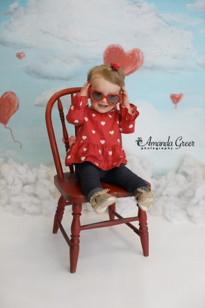 amanda greer photography ripley wv photography studio charleston wv photographer 12