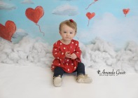 amanda greer photography ripley wv photography studio charleston wv photographer 16