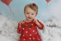 amanda greer photography ripley wv photography studio charleston wv photographer 17