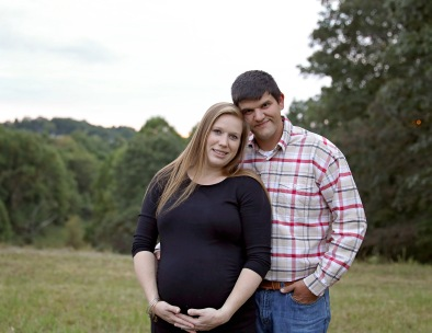 williams maternity 2