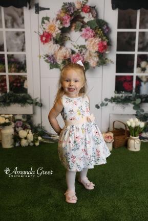 Amanda Greer Photography Ripley WV Photography Studio Charleston WV Photographer WV Family Photographer WV Childrens Photographer 11
