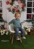 Amanda Greer Photography Ripley WV Photography Studio Charleston WV Photographer WV Family Photographer WV Childrens Photographer 28