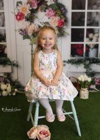 Amanda Greer Photography Ripley WV Photography Studio Charleston WV Photographer WV Family Photographer WV Childrens Photographer 3