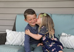 Amanda Greer Photography Ripley WV Photography Studio Charleston WV Photographer WV Family Photographer WV Front Porch Sessions 15