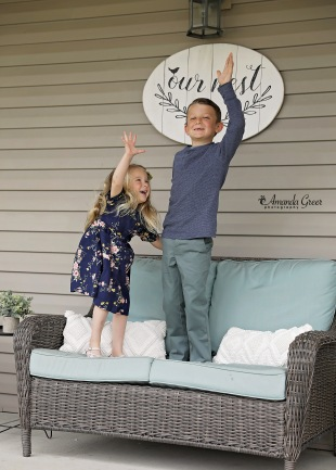 Amanda Greer Photography Ripley WV Photography Studio Charleston WV Photographer WV Family Photographer WV Front Porch Sessions 26