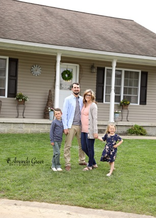 Amanda Greer Photography Ripley WV Photography Studio Charleston WV Photographer WV Family Photographer WV Front Porch Sessions 32
