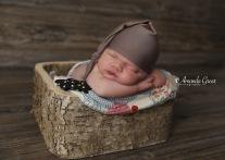 Amanda Greer Photography Ripley WV Photography Studio Charleston WV Photographer WV Family Photographer WV Newborn Photographer 11