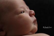 Amanda Greer Photography Ripley WV Photography Studio Charleston WV Photographer WV Family Photographer WV Newborn Photographer 15