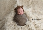 Amanda Greer Photography Ripley WV Photography Studio Charleston WV Photographer WV Family Photographer WV Newborn Photographer 20