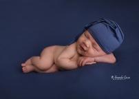 Amanda Greer Photography Ripley WV Photography Studio Charleston WV Photographer WV Family Photographer WV Newborn Photographer 25