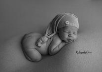 Amanda Greer Photography Ripley WV Photography Studio Charleston WV Photographer WV Family Photographer WV Newborn Photographer 26