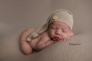 Amanda Greer Photography Ripley WV Photography Studio Charleston WV Photographer WV Family Photographer WV Newborn Photographer 27