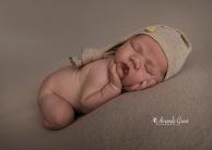 Amanda Greer Photography Ripley WV Photography Studio Charleston WV Photographer WV Family Photographer WV Newborn Photographer 28