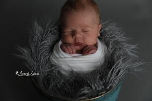 Amanda Greer Photography Ripley WV Photography Studio Charleston WV Photographer WV Family Photographer WV Newborn Photographer 31