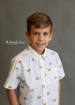 Amanda Greer Photography Ripley WV Photography Studio Charleston WV Photographer WV Family Photographer WV School Photographer 26